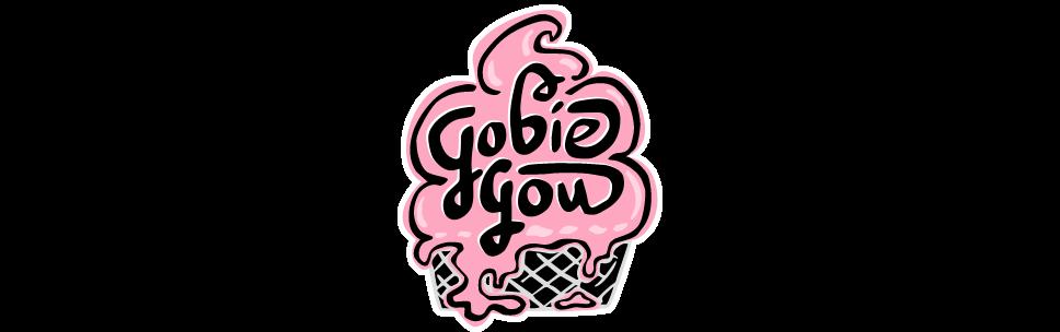 cropped-GOBIE-HEADER-2.png
